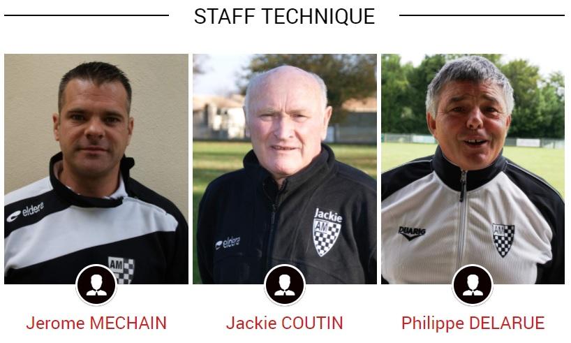 staff équipe 1.jpg