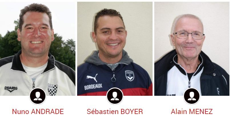 staff équipe 2.jpg