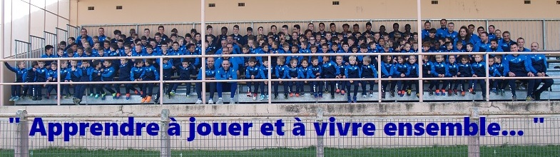 Basse Ariège Lauragais Entente : site officiel du club de foot de MAZERES - footeo