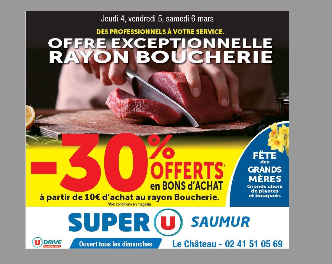 30 pourcents Rayon Boucherie.JPG