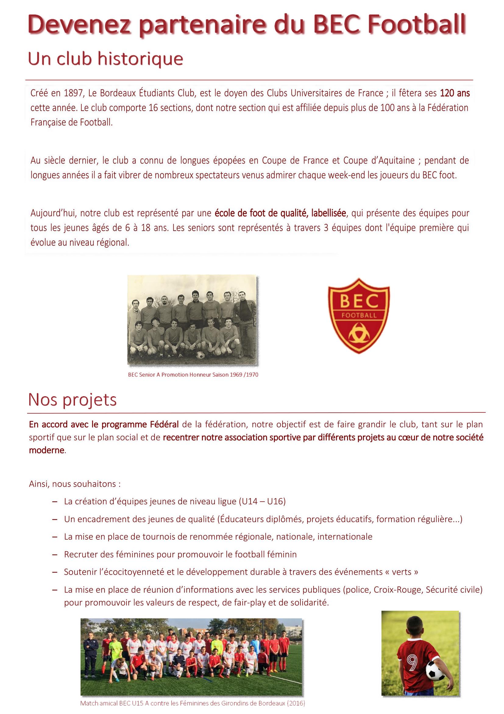 Plaquette page 1