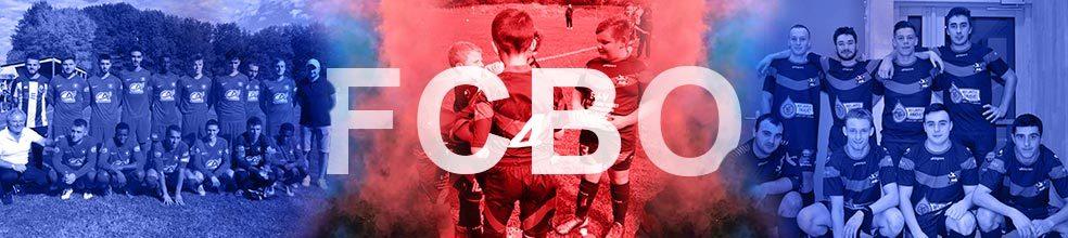 FOOTBALL  CLUB    BRENNE-ORAIN : site officiel du club de foot de BERSAILLIN - footeo