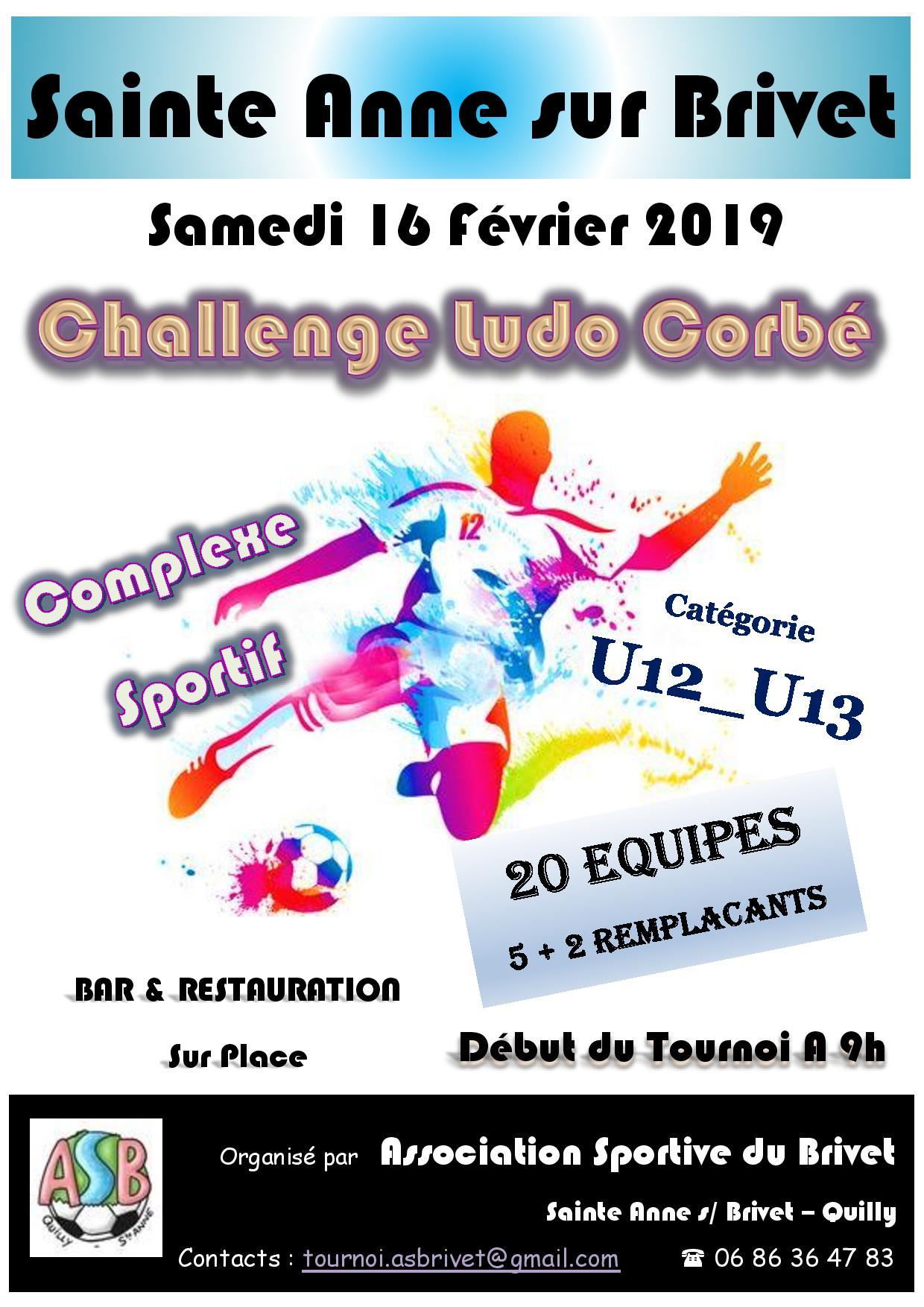Tournoi%20en%20Salle%202019_Challenge%20Ludo%20Corbe-page-001.jpg