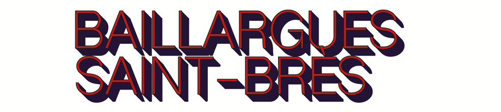 BAILLARGUES ST BRES VALERGUES : site officiel du club de foot de Baillargues - footeo