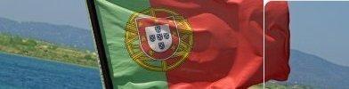 comité associatif national portugais de chartres : site officiel du club de foot de CHARTRES - footeo