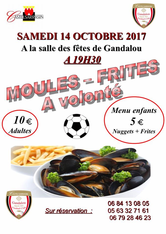 moules21017.jpg