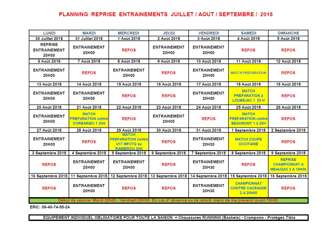 planning 2019.JPG