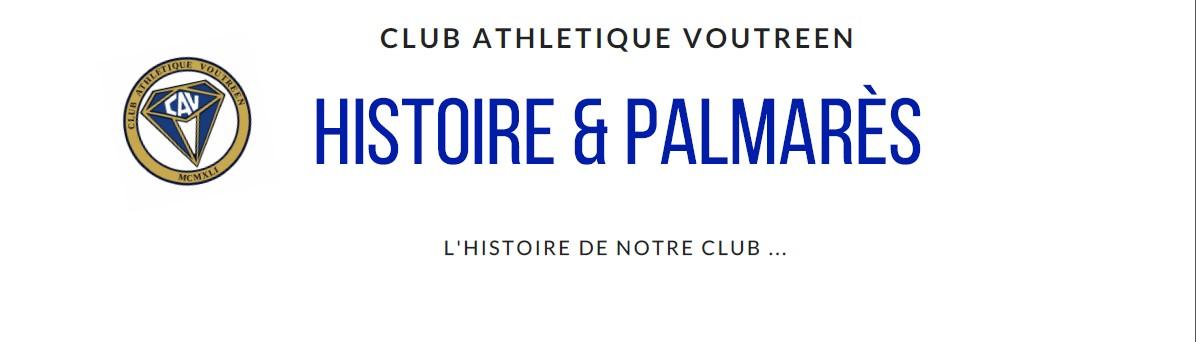Histoire et Palmares.jpg