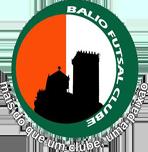 BALIO FUTSAL CLUBE