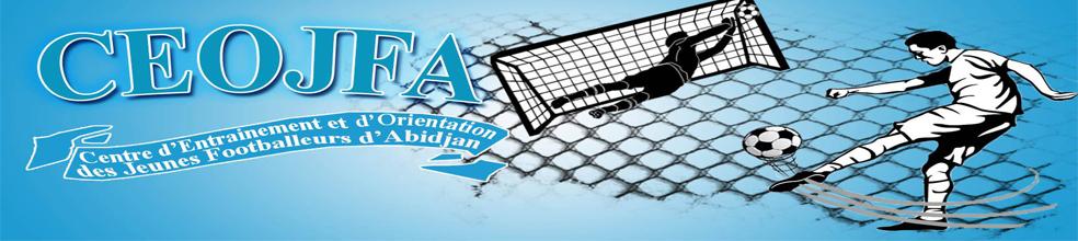 Centre d'Entrainement et d'Orientation des Jeunes footballeurs : site officiel du club de foot de PARIS 19EME ARRONDISSEMENT - footeo