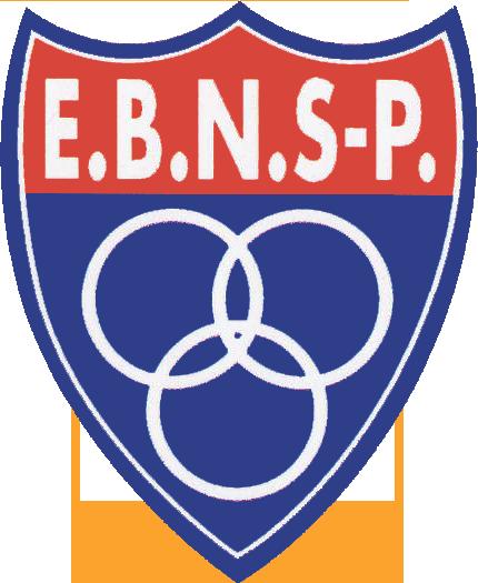 EBNSP