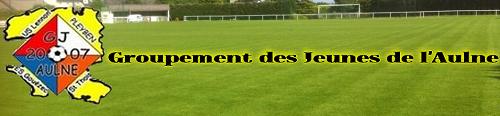 Challenge de l'Aulne : site officiel du tournoi de foot de Pleyben - footeo