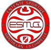 U13 - Manthelan ESC