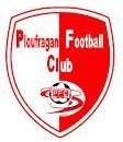 PLOUFRAGAN FC