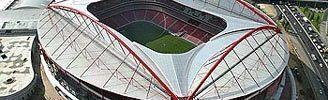 Chalon Portugais : site officiel du club de foot de CHALON SUR SAONE - footeo