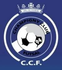 Champigny cf 1