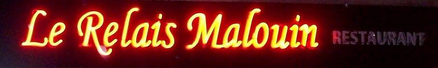 LE RELAIS MALOUIN