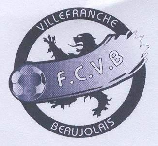 FC Villefranche - U11
