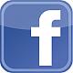http://staff.footeo.com/uploads/cosmo-ermont/Medias/facebook.jpg