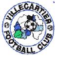 GJ FC Villecartier