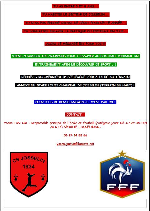 Flyer football CSJ.png