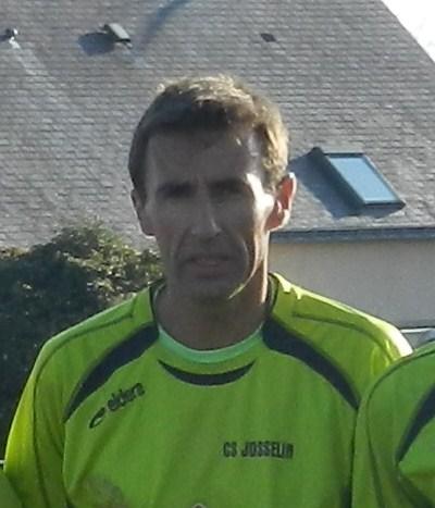 Jean-Luc FABLET