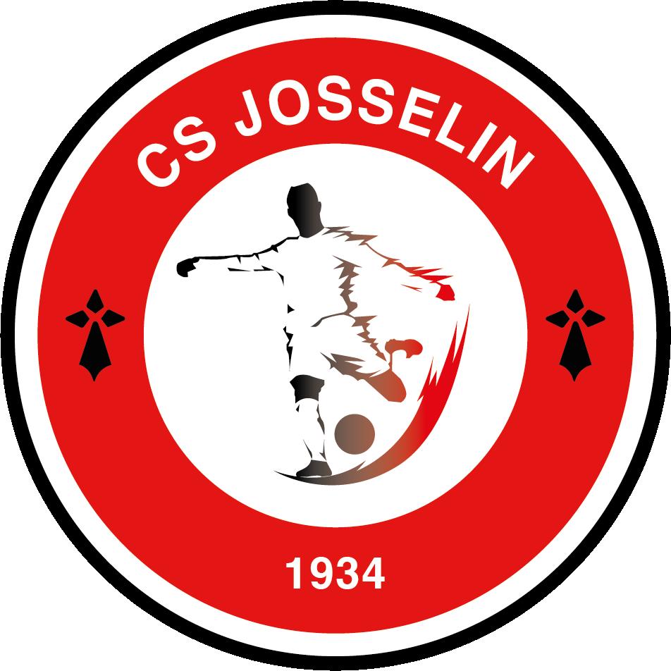 CJF Saint Malo Football - Home | Facebook