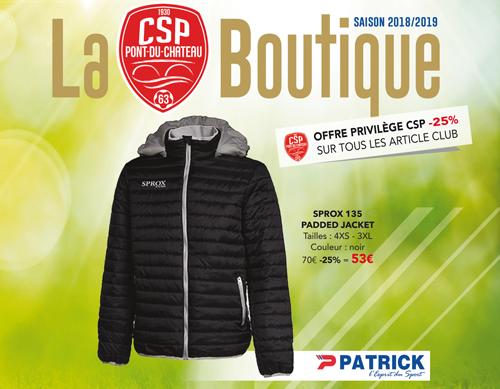 3_Parka_Boutique_CSP_19.png