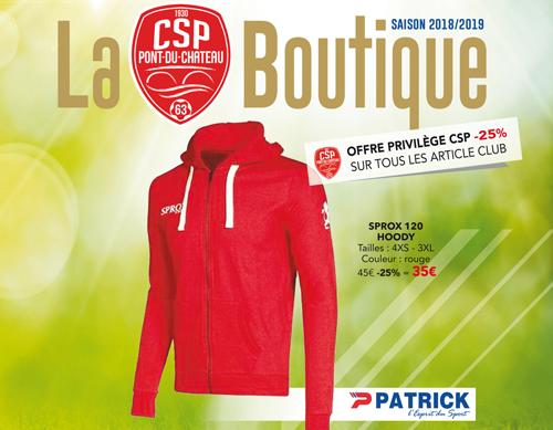 4_Sweat_capuche_Boutique_CSP_19.png