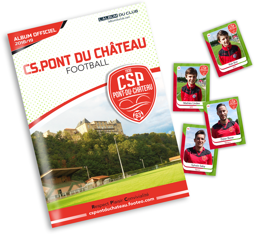 ALBUM-CLUB-CSP-+-FICHES-EX - copie.png