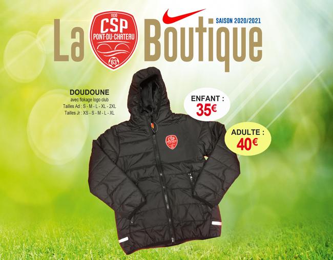 Boutique_CSP_Doudoune_2021+.png