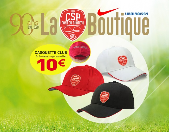Boutique_CSP_art_6_Casquette_2020.png