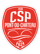 CSP_New_Logo_Web.png