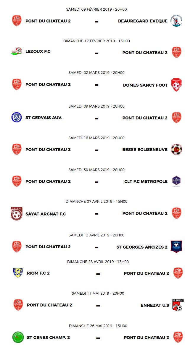 D1_Match_retour_2019.png