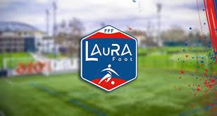 LAURAFOOT_Logo.jpeg
