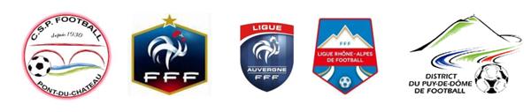 Logos_FFF_CSP_Ligue+__0.png