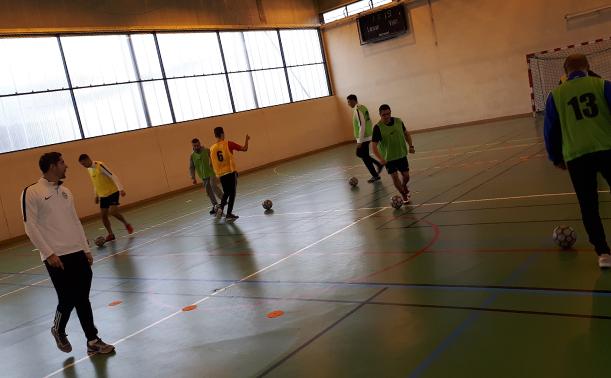 Module_Futsal_District_63_2.jpg
