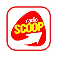 RADIO-SCOOP-logo.jpg