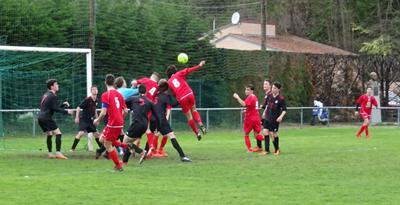 U18_action_Martres.png