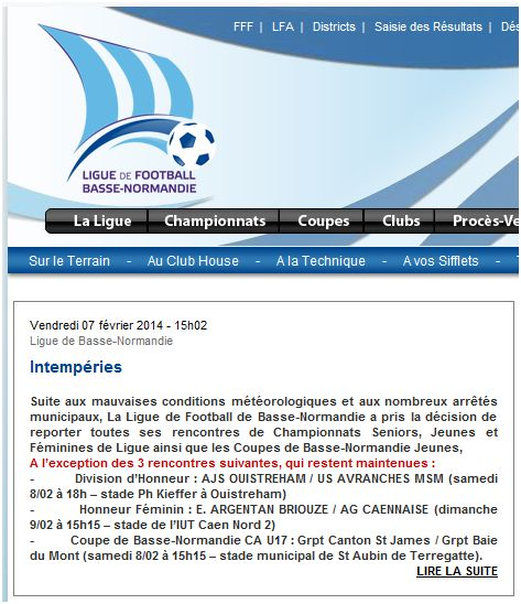 csv-lfbn-report-2014-02-08-cs villedieu