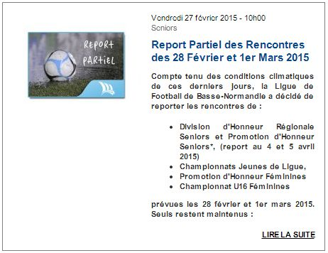 csv-report-ligue-2015-03-01-cs villedieu