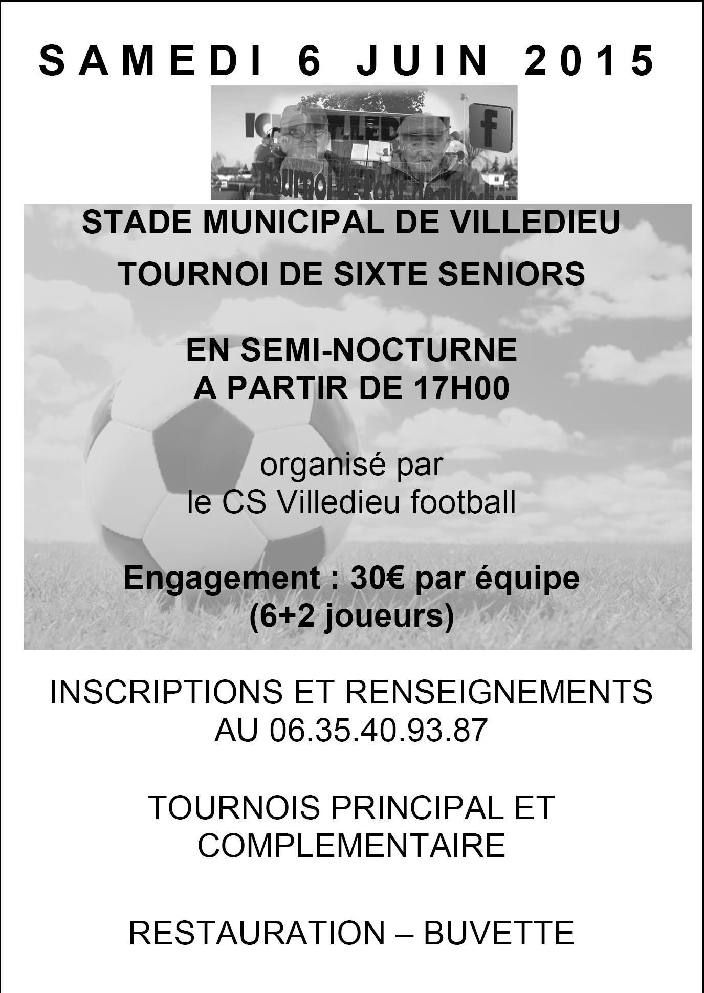 csv-double-affiche-tournois-2015-06-06-cs villedieu