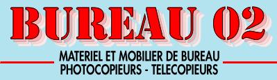 Bureau 02 Club Football Chateau Thierry Etampes Football Club Footeo