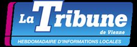 Tribune de Vienne