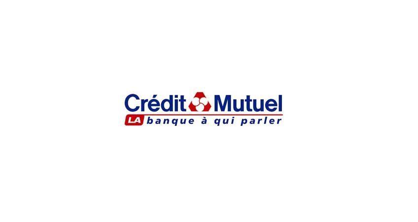 Logo-Credit-Mutuel-848x450.jpg