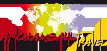 logo-archambault.png