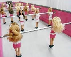 barbie foot.jpg