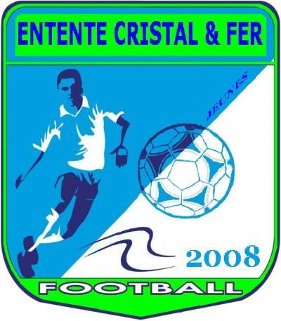 Logo ECF08