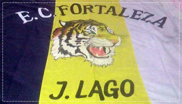 E.C. Fortaleza