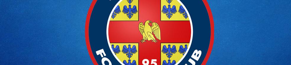 Ecouen City Football Club 86 : site officiel du club de foot de Ecouen - footeo